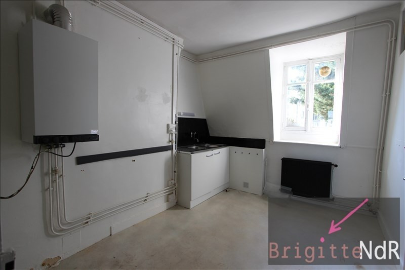 Investment property house / villa Limoges 318 000€ - Picture 10