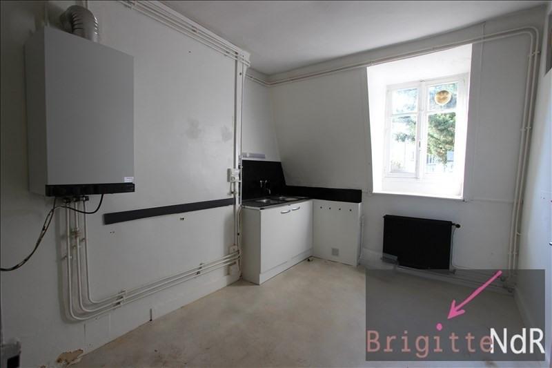Produit d'investissement maison / villa Limoges 318000€ - Photo 10