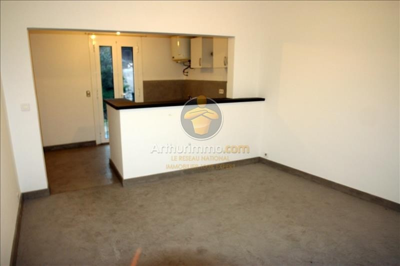 Vente appartement Sainte maxime 126 000€ - Photo 3