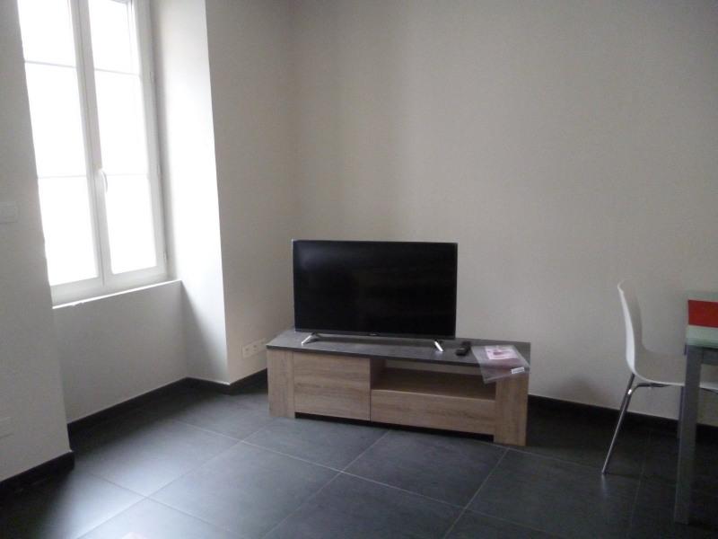 Rental apartment Tarbes 550€ CC - Picture 4