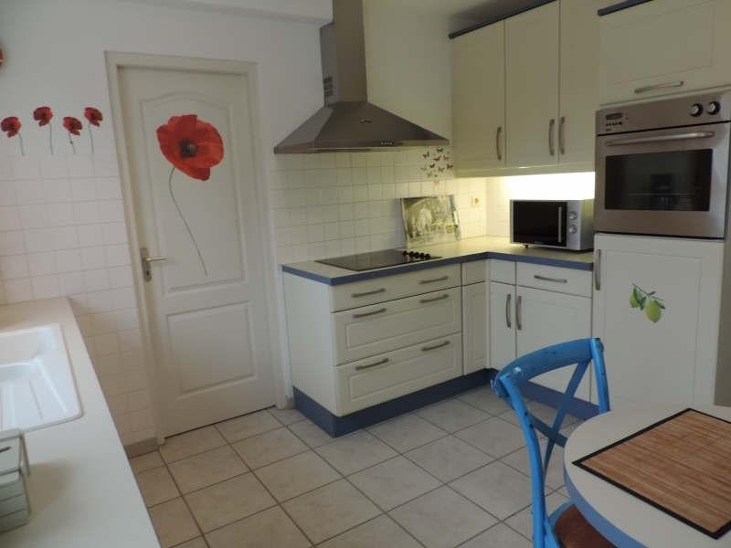 Verkoop  huis Arras 275000€ - Foto 4