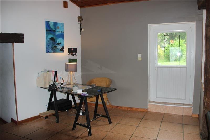 Viager maison / villa Arthon en retz 136000€ - Photo 3