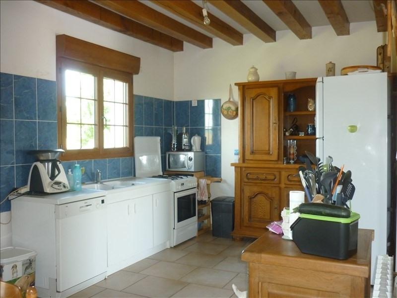 Vente maison / villa L aigle 179000€ - Photo 2