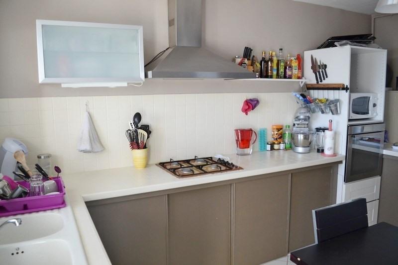 Sale apartment Agen 69000€ - Picture 2