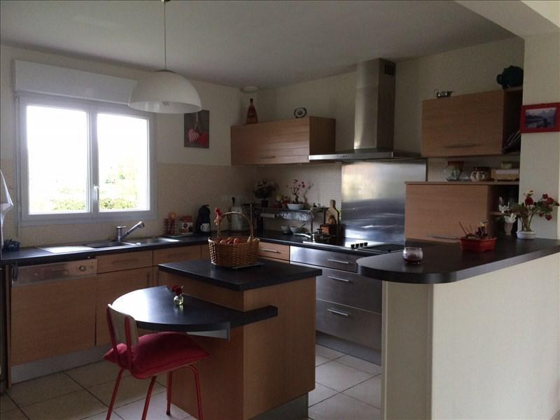 Vente maison / villa Troarn 269000€ - Photo 3