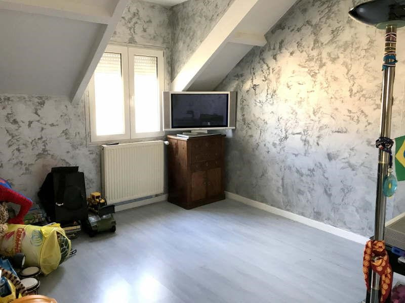 Vente maison / villa Houilles 649 000€ - Photo 6