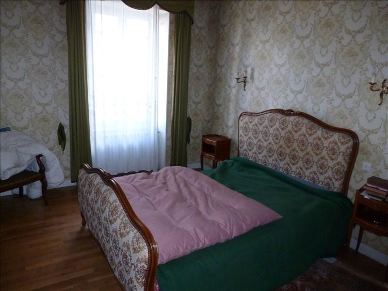 Vente maison / villa Ploeuc sur lie 75500€ - Photo 3