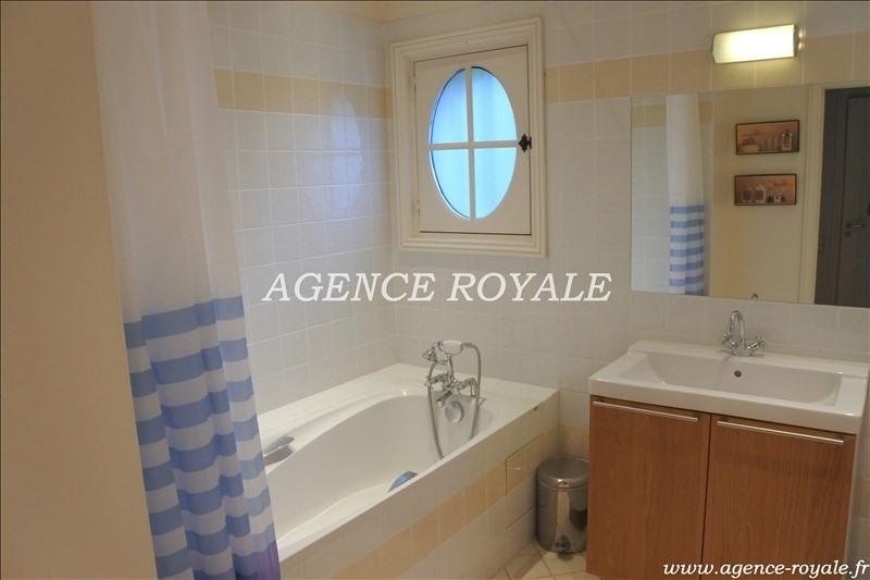 Vente de prestige maison / villa Chambourcy 1585000€ - Photo 13