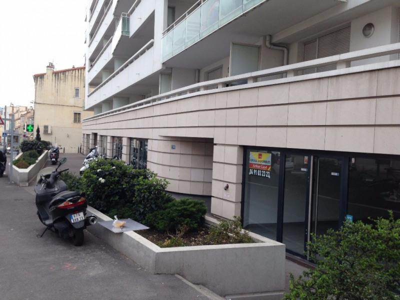 Vente Boutique Marseille 10ème 0