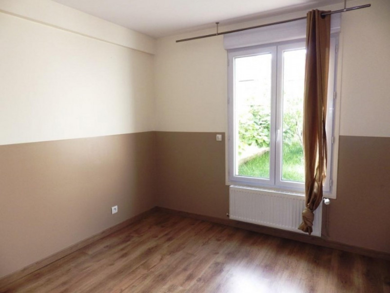 Verkauf haus Argenteuil 311500€ - Fotografie 5