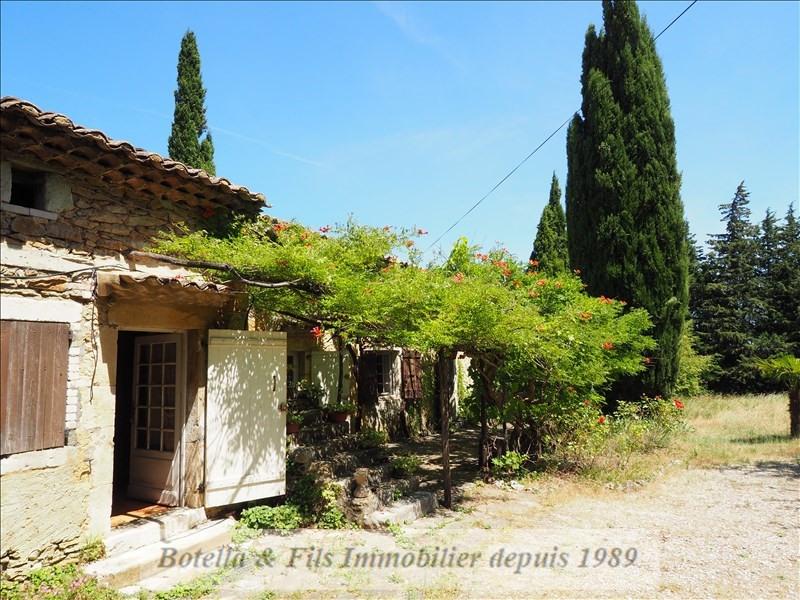 Vente maison / villa St montan 223000€ - Photo 3