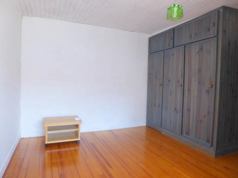 Vente maison / villa Cognac 117480€ - Photo 12