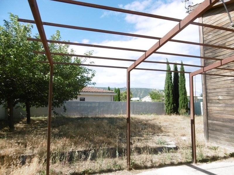 Vente immeuble Oppede 348000€ - Photo 2