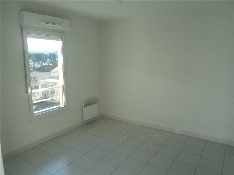 Venta  apartamento La seyne sur mer 137900€ - Fotografía 5