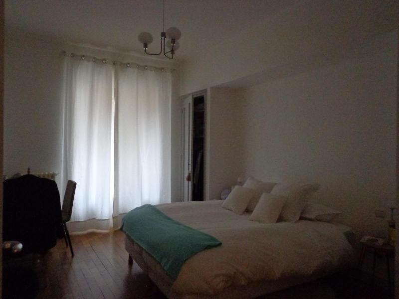 Location appartement Lyon 2ème 816€ CC - Photo 4