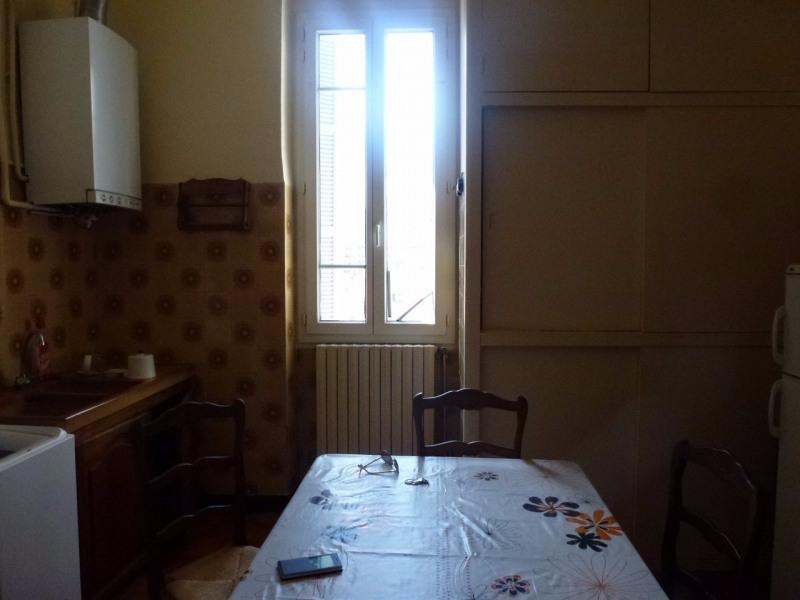 Vente appartement Ajaccio 209500€ - Photo 5