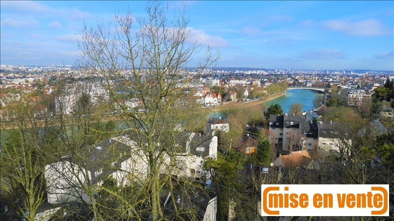 Продажa квартирa Bry sur marne 399000€ - Фото 1