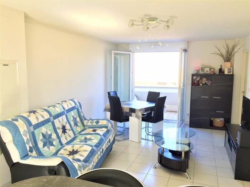 Vente appartement Wintershouse 154000€ - Photo 2