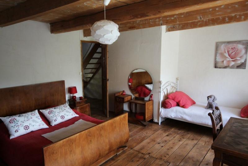 Vente maison / villa Araules 360000€ - Photo 10