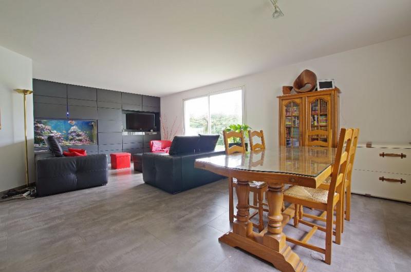 Sale house / villa Cholet 221625€ - Picture 1