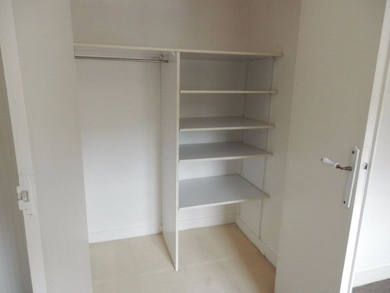 Location appartement Les andelys 450€ +CH - Photo 6