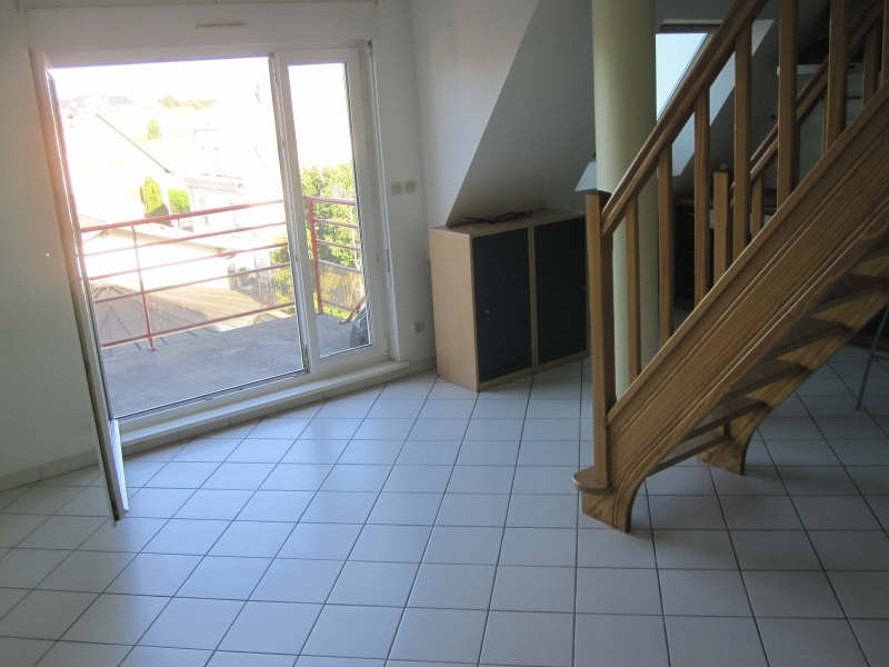 Location appartement Haguenau 620€ CC - Photo 4