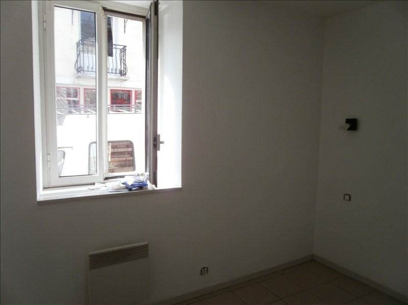 Location appartement Nay bourdettes 375€ CC - Photo 3