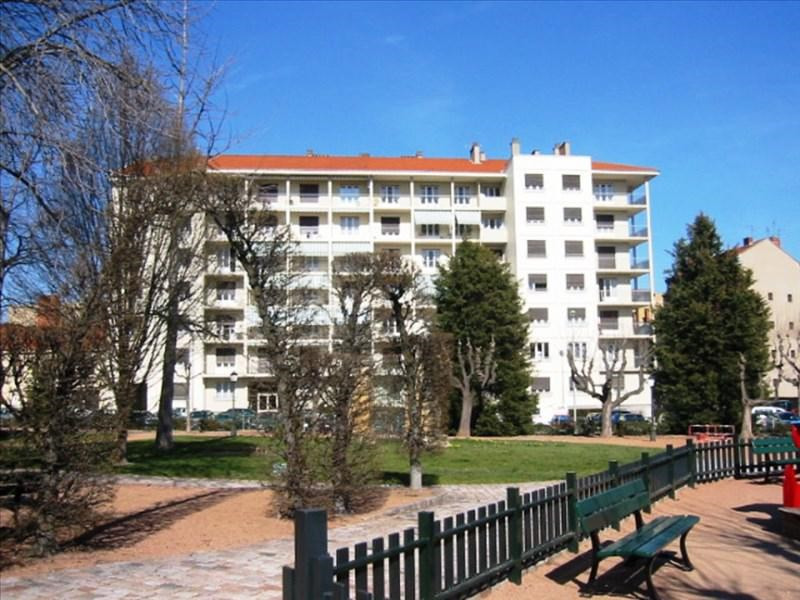 Location appartement Roanne 865€ CC - Photo 7