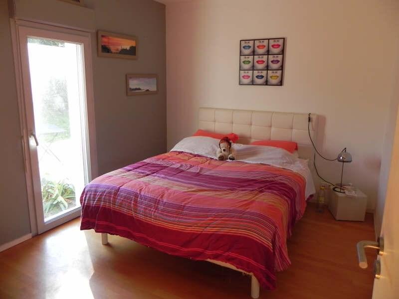 Vente maison / villa Pleumeur bodou 453860€ - Photo 7