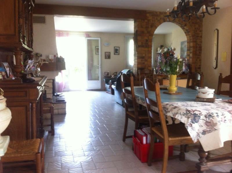 Vente maison / villa Le chatelet en brie 290800€ - Photo 3