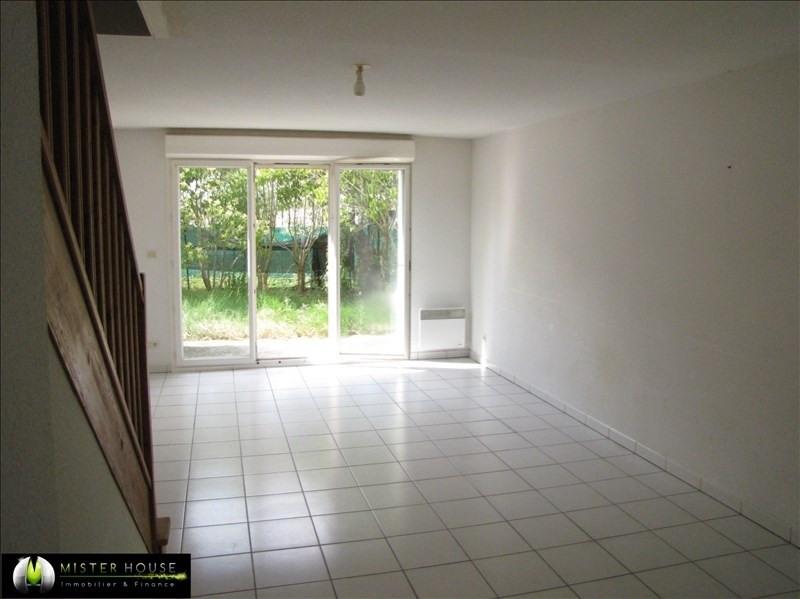 Sale house / villa Montauban 102000€ - Picture 6