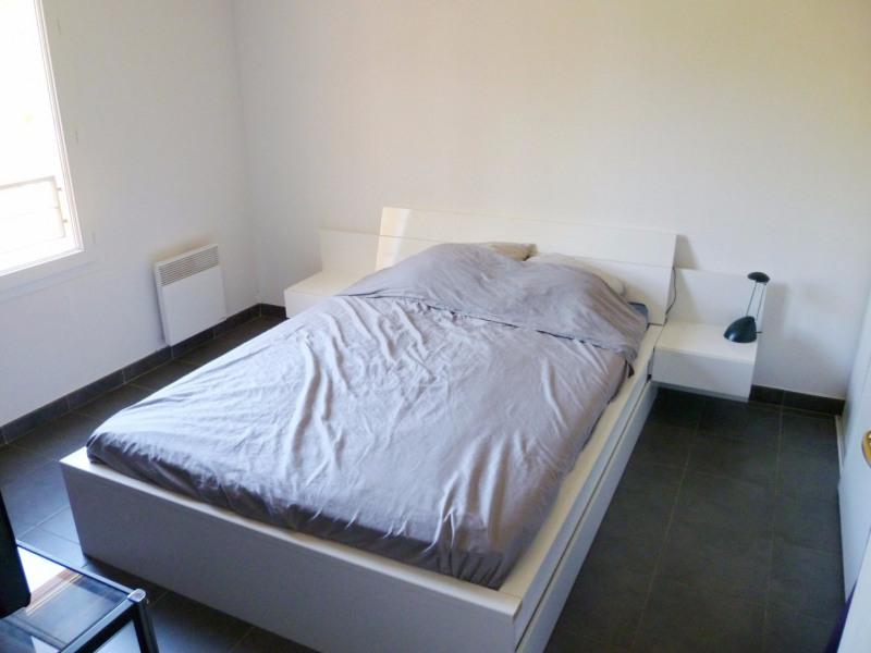 Venta  apartamento La seyne sur mer 161000€ - Fotografía 3