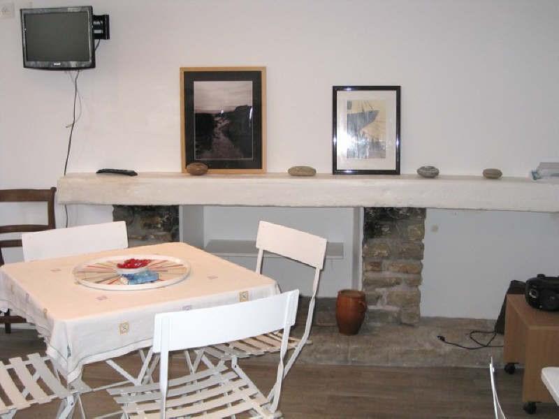Vente maison / villa Audresselles 367500€ - Photo 4