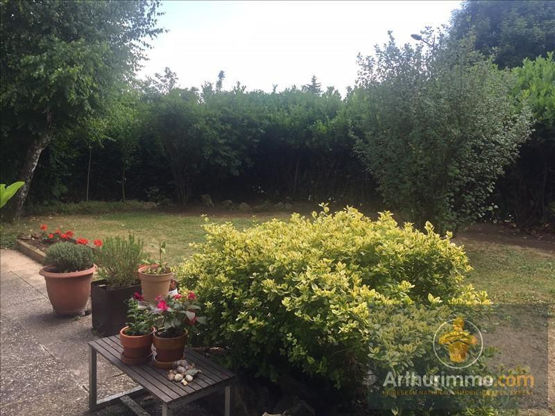 Vente maison / villa Savigny le temple 233900€ - Photo 3