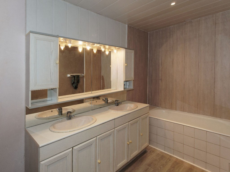 Vente appartement Agen 150000€ - Photo 5