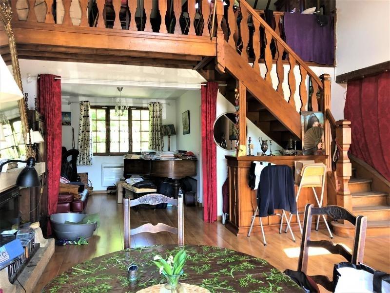 Vente maison / villa St leu la foret 467000€ - Photo 3