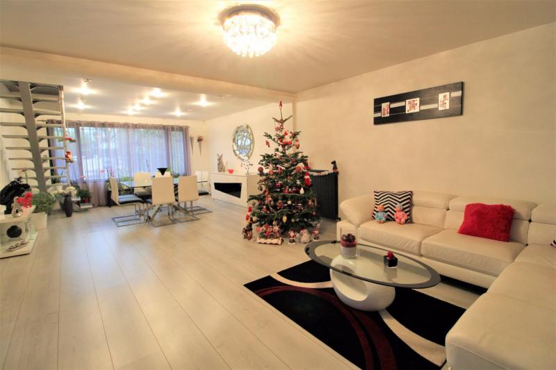Sale house / villa Eaubonne 515000€ - Picture 4