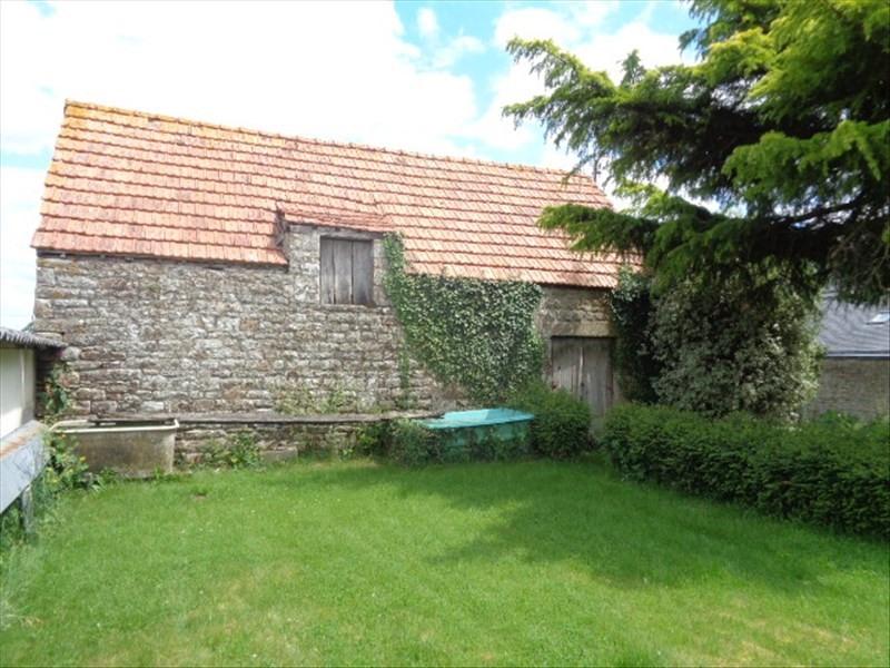 Vente maison / villa Monterblanc 167745€ - Photo 4