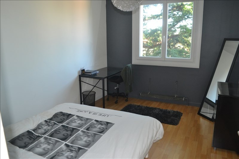 Sale apartment Montelimar 125 000€ - Picture 5