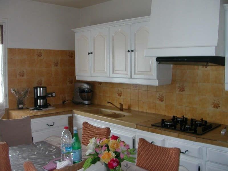 Vente maison / villa Le luc 335000€ - Photo 4