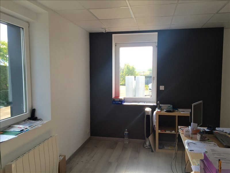 Vente local commercial Erbree 173 250€ - Photo 2