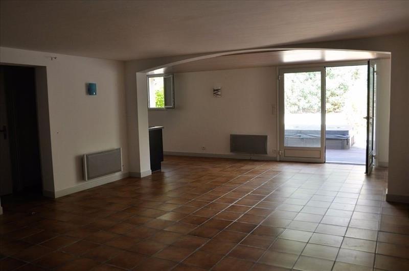 Vente de prestige maison / villa Le grand village plage 555000€ - Photo 7