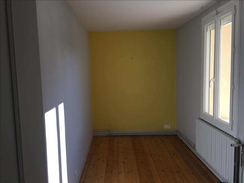 Venta  casa St benoit 265000€ - Fotografía 8