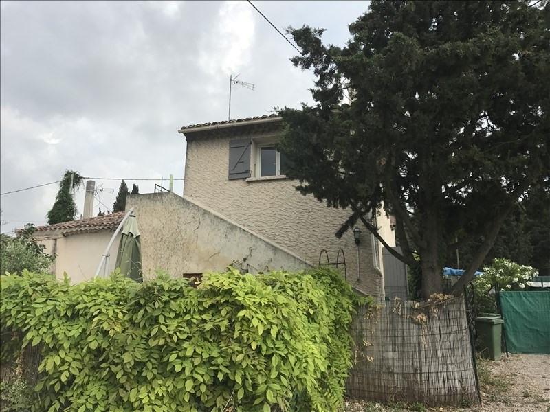 Vente maison / villa Luynes 299000€ - Photo 5