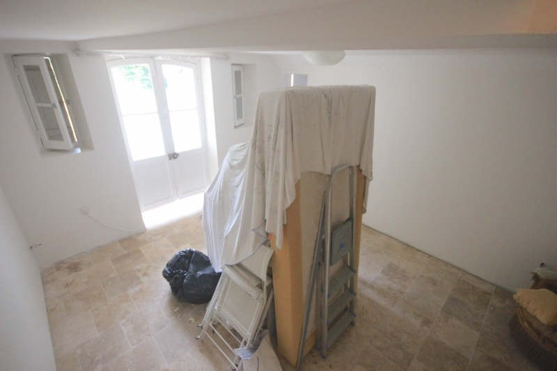 Vente appartement Villers sur mer 186 000€ - Photo 9