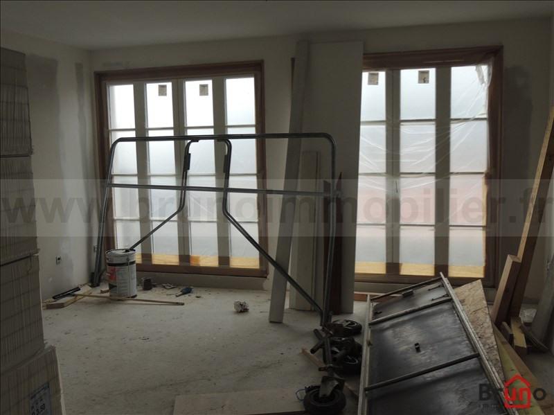 Revenda residencial de prestígio apartamento St valery sur somme 450000€ - Fotografia 7