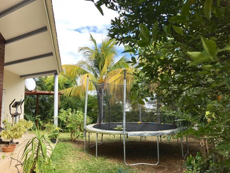 Sale house / villa Saint leu 420000€ - Picture 2