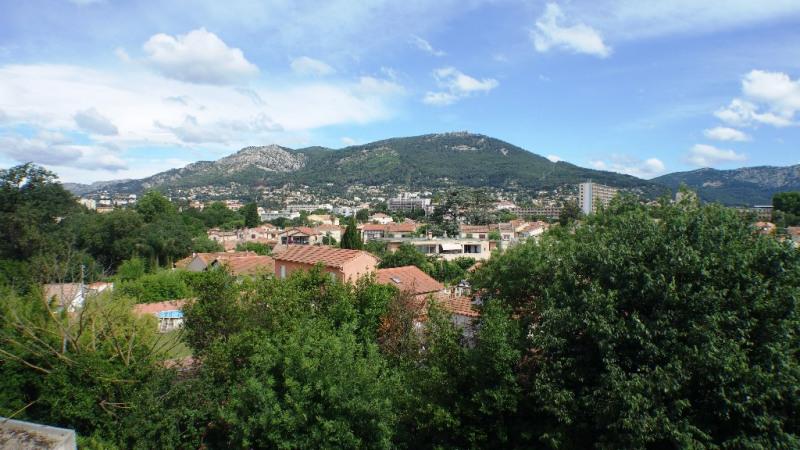 Location appartement Toulon 740€ CC - Photo 5