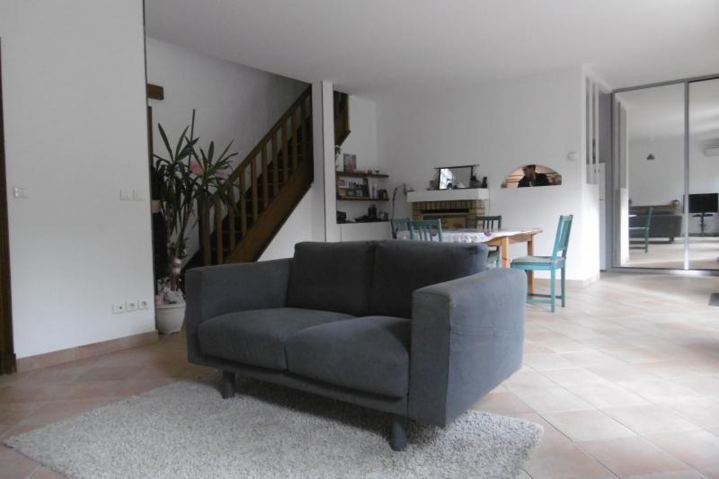 出售 住宅/别墅 Bry sur marne 549000€ - 照片 4