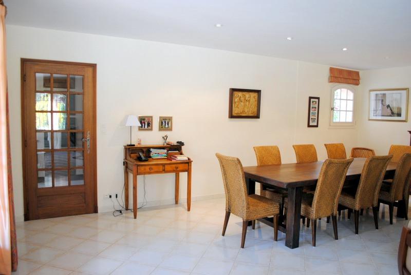 Vente maison / villa Bagnols-en-forêt 525000€ - Photo 21